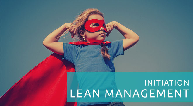Initiation-au-lean-management