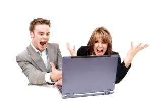 informatique-frustration-lean-management-operae-partners