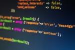 code-erreur