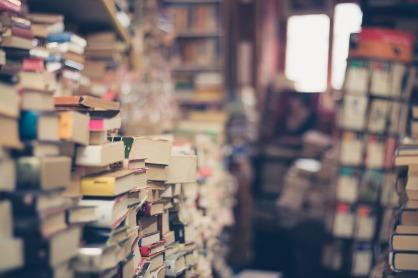 accumulation-savoir