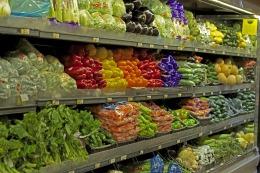 lean-distribution-supermarche