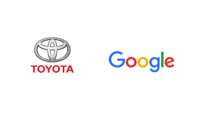 toyota-google