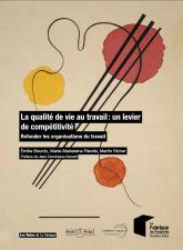 qvt-levier-competitivite