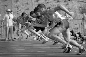 sprint-it-lean-operae-partners