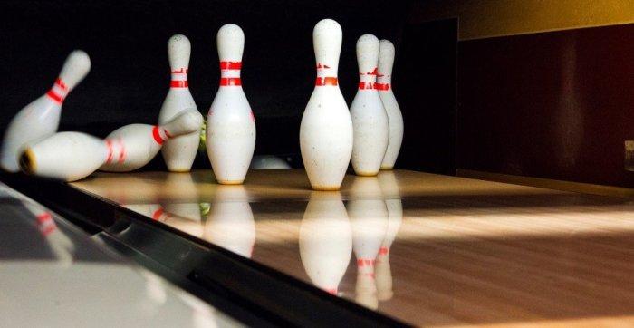 bowling-de-vire-800f67e358