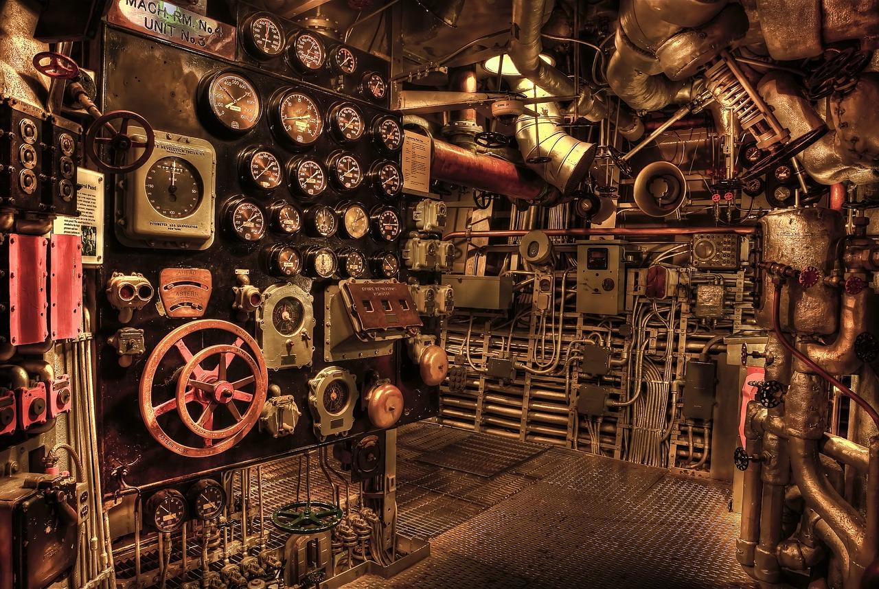 salle-machines-lean-obeya-operae-partners