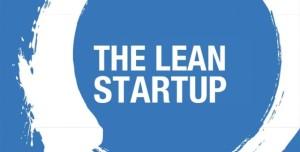 lean-start-up