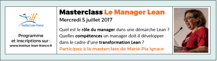 Manager-lean-institut-lean-france-masterclass
