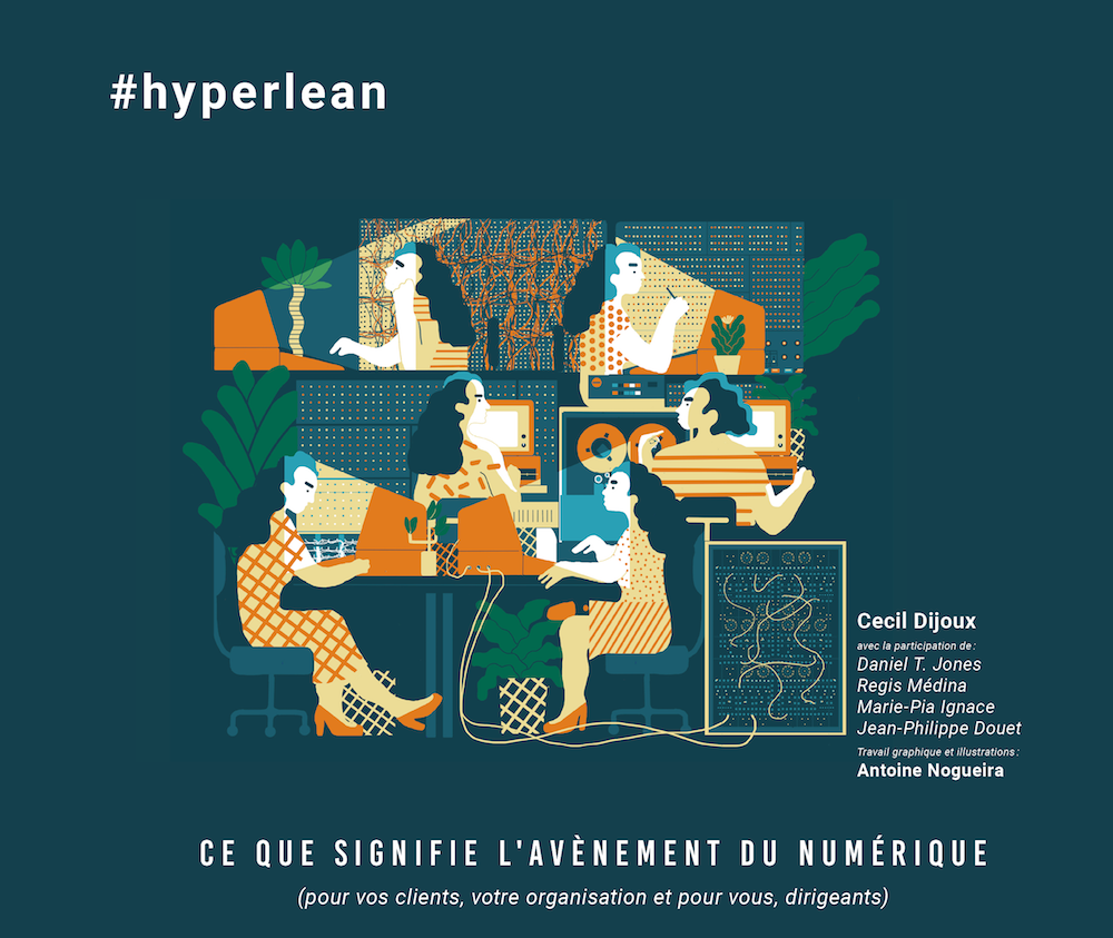 #hyperlean Cover Front - XSmall