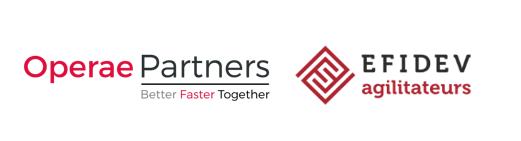 operae-partners-efidev-expertise-lean-agile