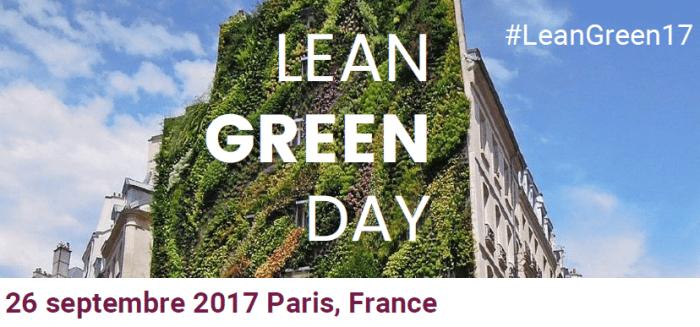 lean-green-banner-e1498117352364