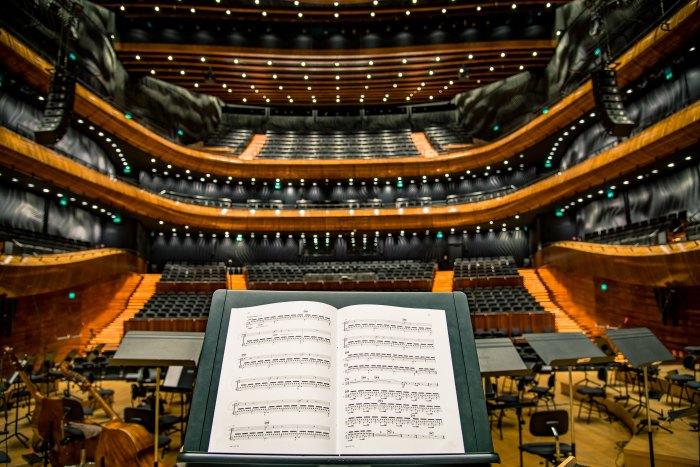 lean-management-produire-en-musique-operae-partners