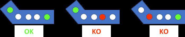 poka-yoke-lean-operae-partners-2