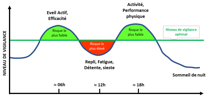 poka-yoke-lean-operae-partners-6