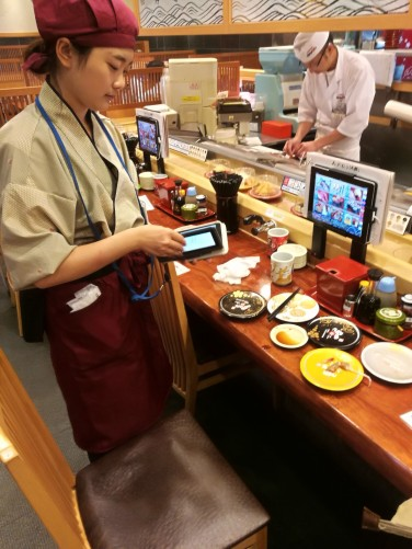 sushi-commande-lean-operae-partners.jpg