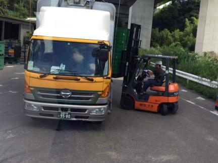 camion-japon-transformers-lean