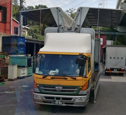 camions-japon-transformers-lean.jpg