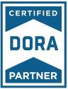 dora_certified_clr.jpg