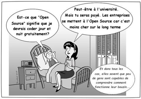 open-source-lean