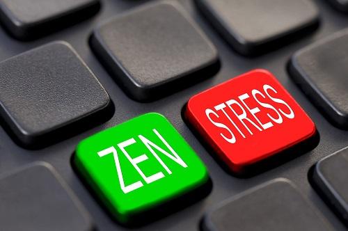 zen-stress-operae-partners