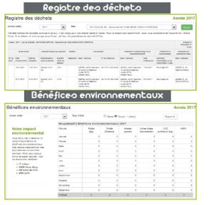 gemba-lean-green-operae-partners-12