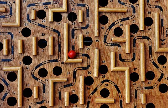 labyrinthe-parcours-client-operae-partners