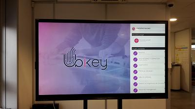 ubikey-operae-partners-management-visuel-1