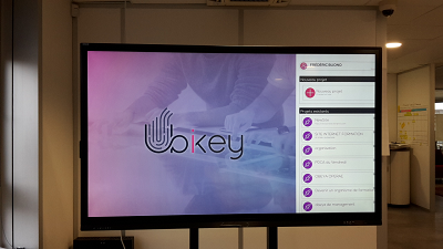 ubikey-operae-partners-management-visuel-1