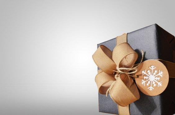 box-livraison-parcours-client-lean-operae-partners