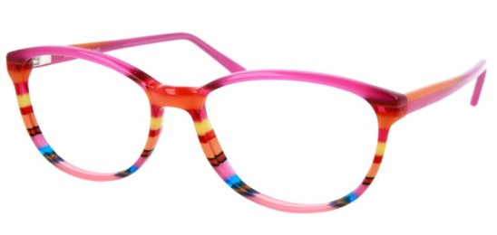 lunettes-point-vision