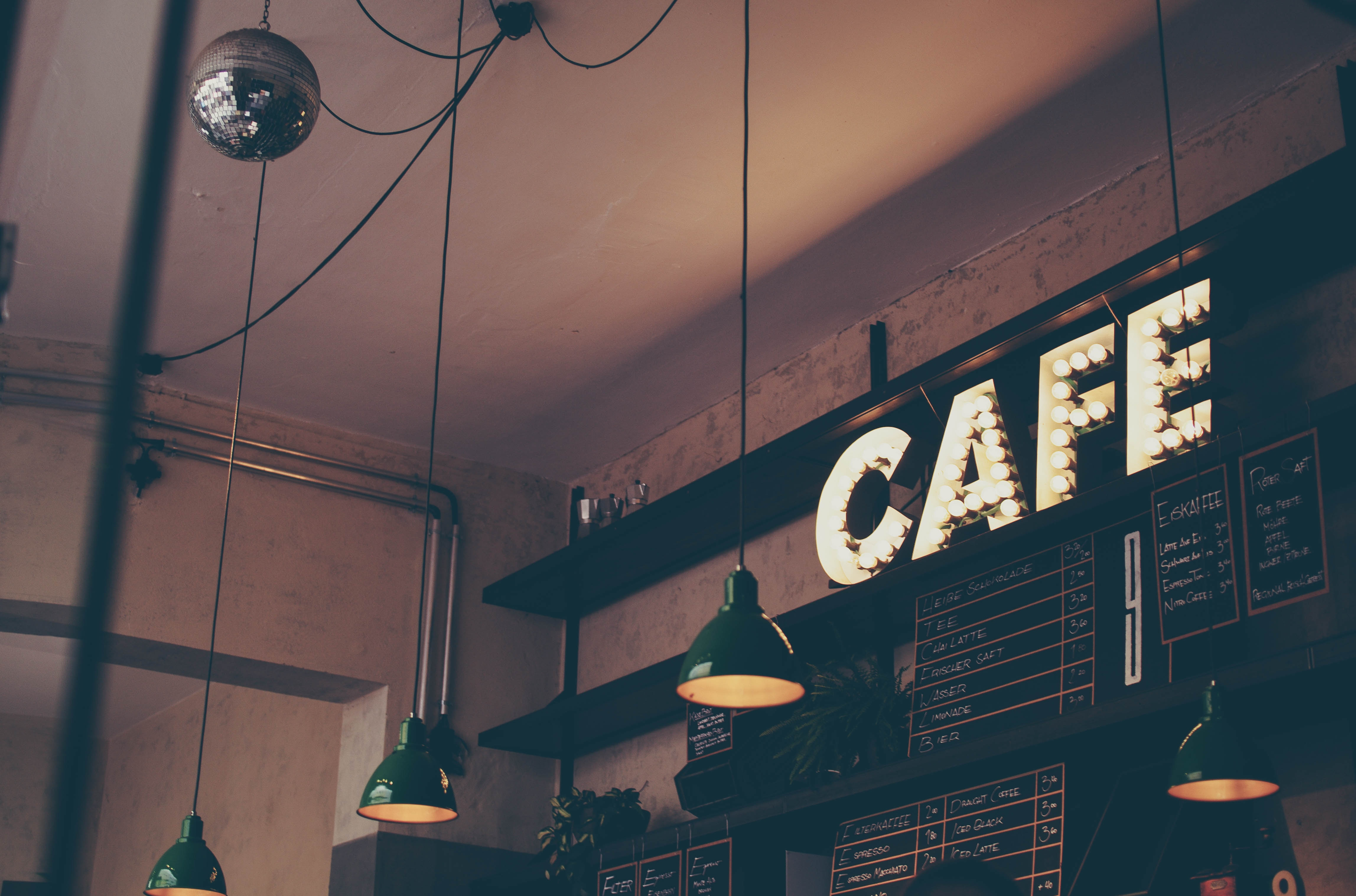 parcours-client-cafe-lean-operae-partners