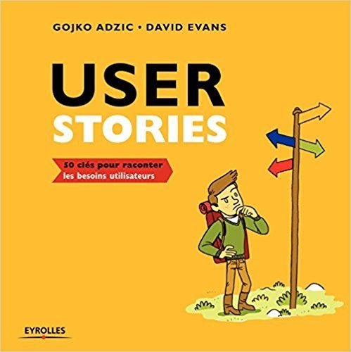 user-stories-gojko-adzic