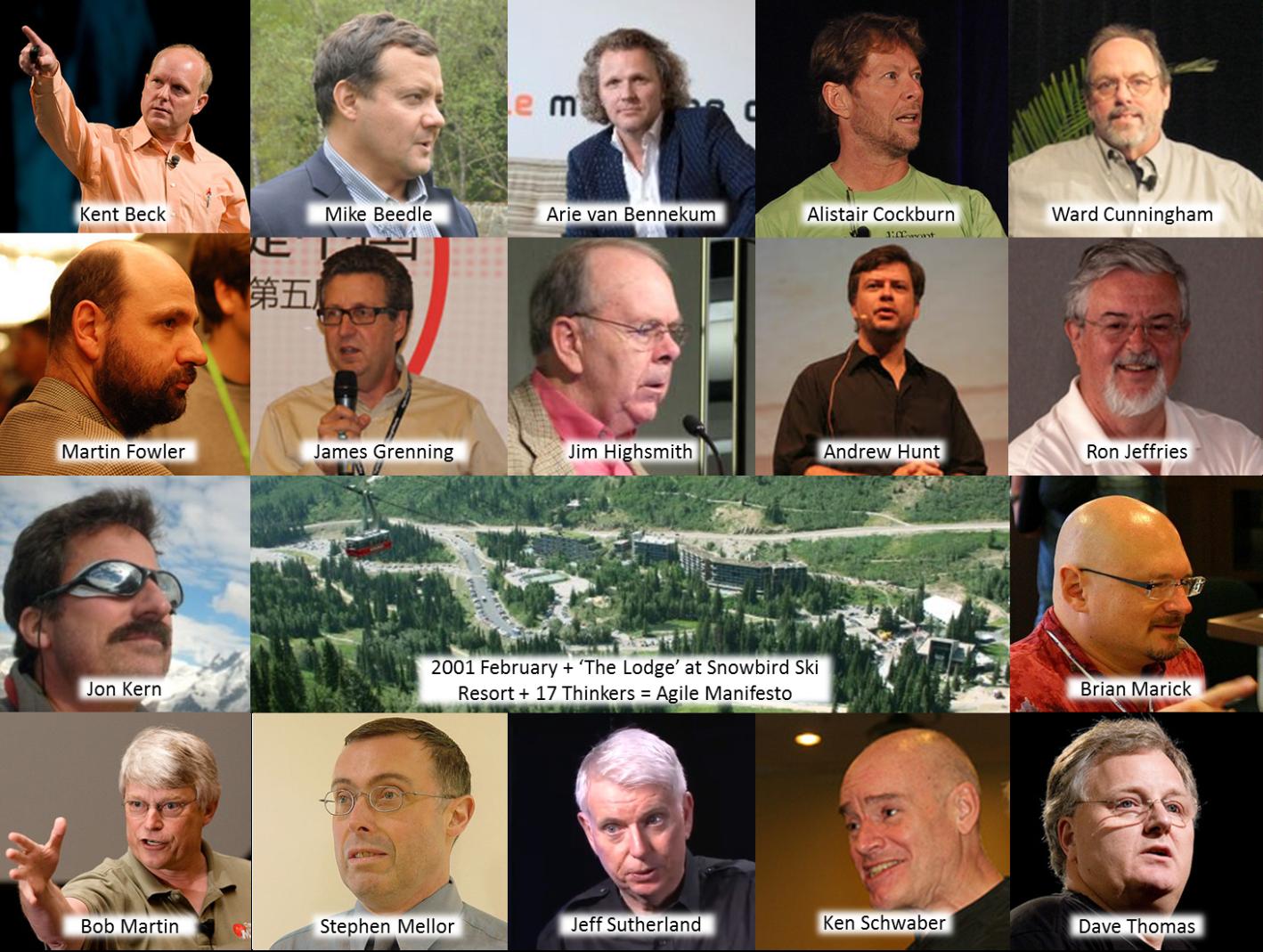 agile-manifesto-lean-operae-partners