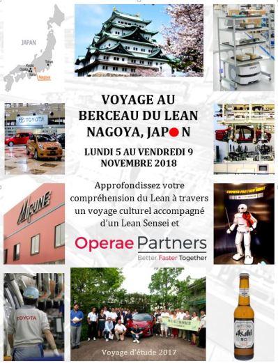 voyage-etude-japon-novembre-2018-operae-partners