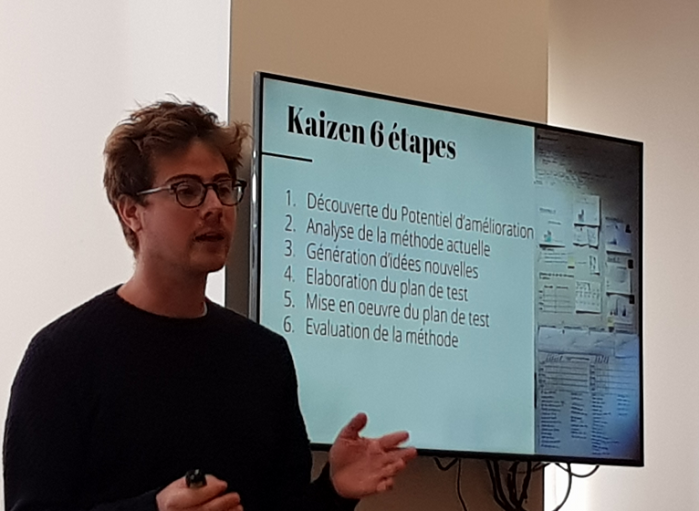 start-up-scaleup-BAM Baptiste Michel