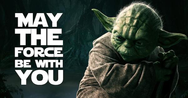 Yoda-and-translations-TRAVOD