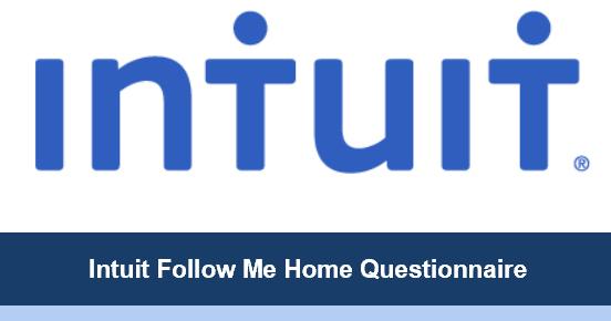 intuit-follow-me