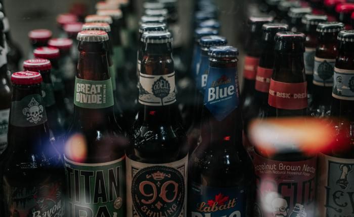 Qu'est-ce que le jeu de la bière peut nous apprendre sur la gestion des stocks de masques en France?